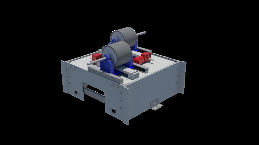 5375 - Rotator 2.png