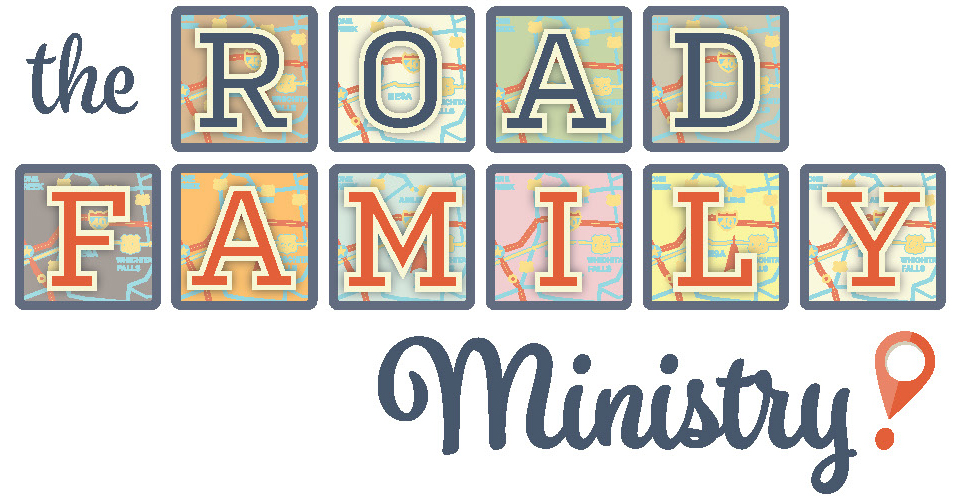 The Road Family Ministry