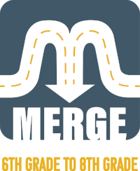 Merge_logo.png