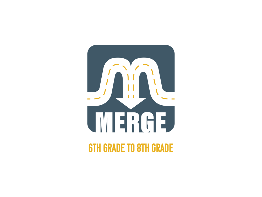 Merge_logo_wide.png