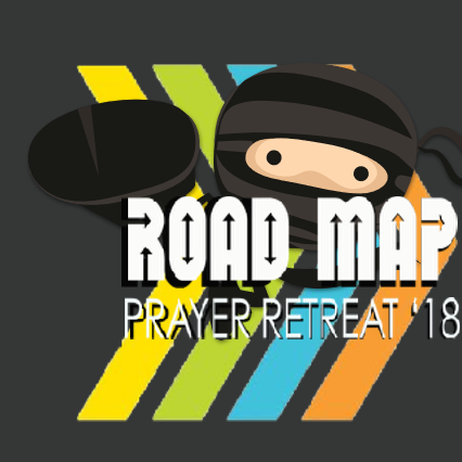 AUGUST 3-4   3RD-5TH GRADERS    Registration Deadline : Wednesday, July 11th    Who : ALL 3rd through 5th graders and friends!   What : An overnight retreat with and opportunity to learn more about service and prayer.   Where :  Saturn Road church of Christ    When : Friday, August 3rd from 5:00pm - Saturday, August 4th at 4:00pm   How Much :  $55 per student