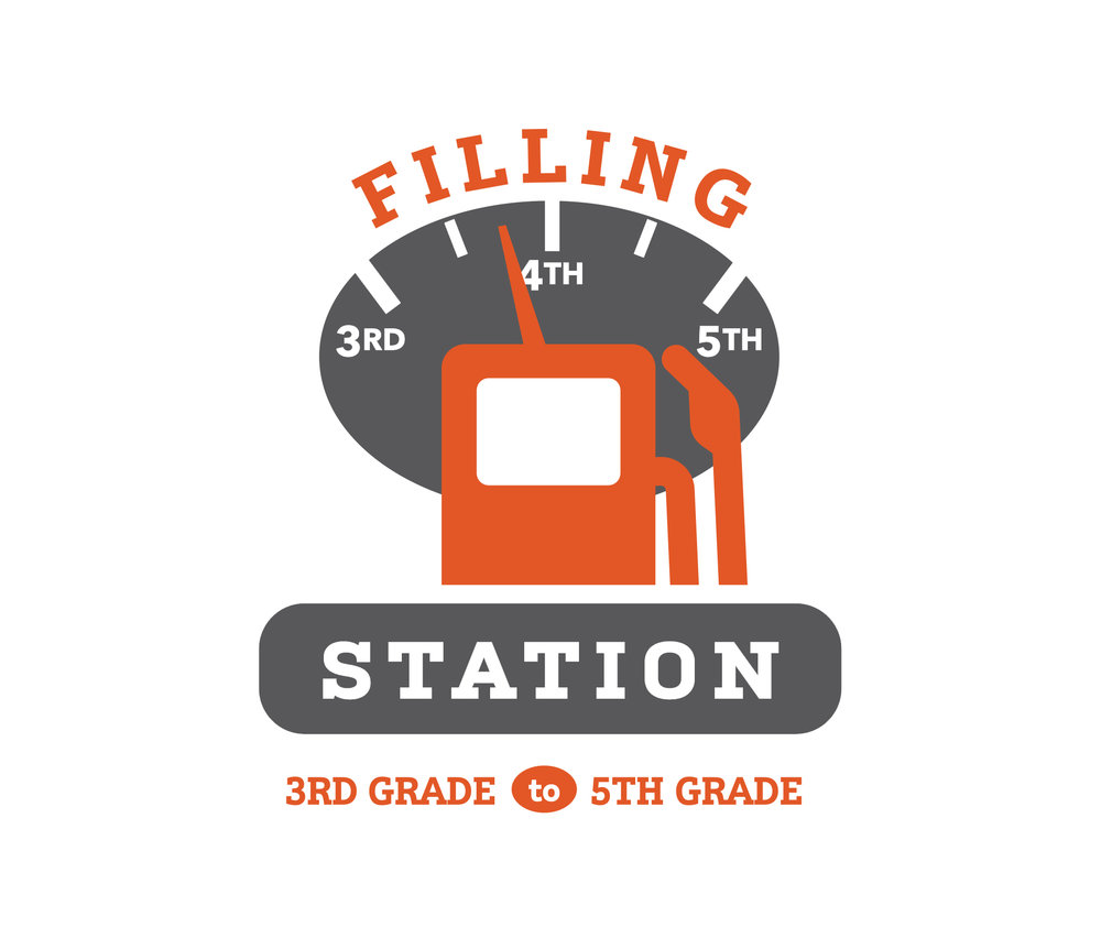 FS_logo_wide_35_cropped.jpg