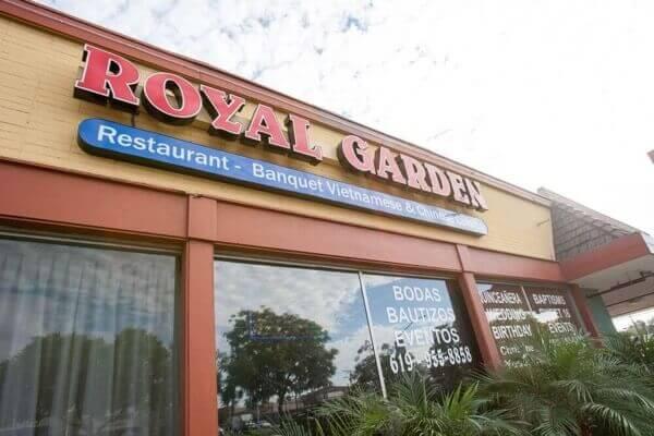 Royal+Garden+(136+of+146).jpg
