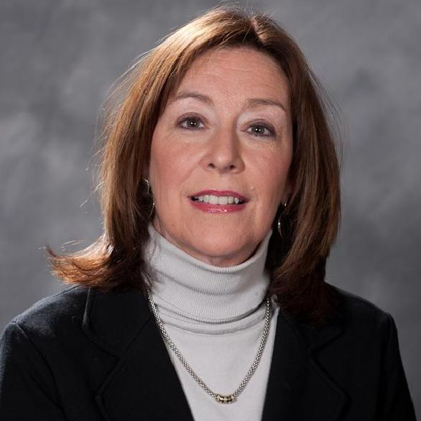 Ann Scalia, RN, BSN, CNOR - Manager, Clinical Education Specialist, Walgreens Specialty Clinical Services