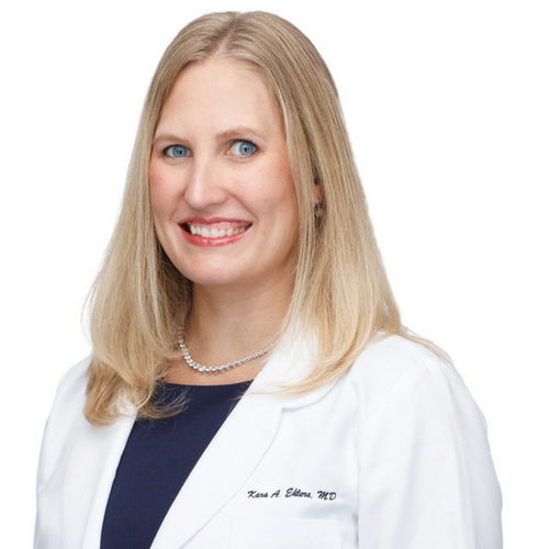 Kara A. Ehlers,MD, FACOG - Reproductive Endocrinologist and Infertility Specialist, Vios Fertility Institute