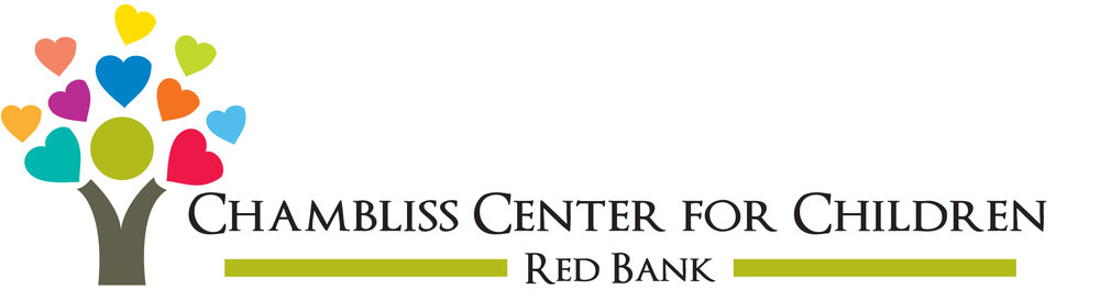 CCC Logo Red Bank.jpg