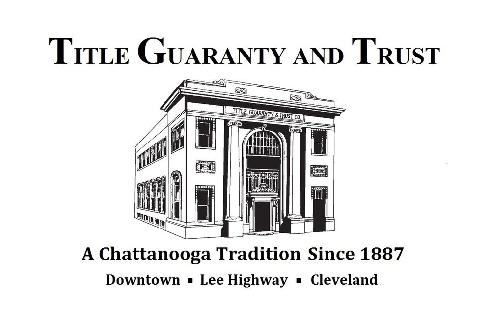 TGT logo.jpg