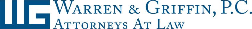 warren and griffin-logo-002-blue.jpg