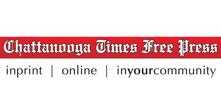 ChattanoogaTimesFreePress1.jpg