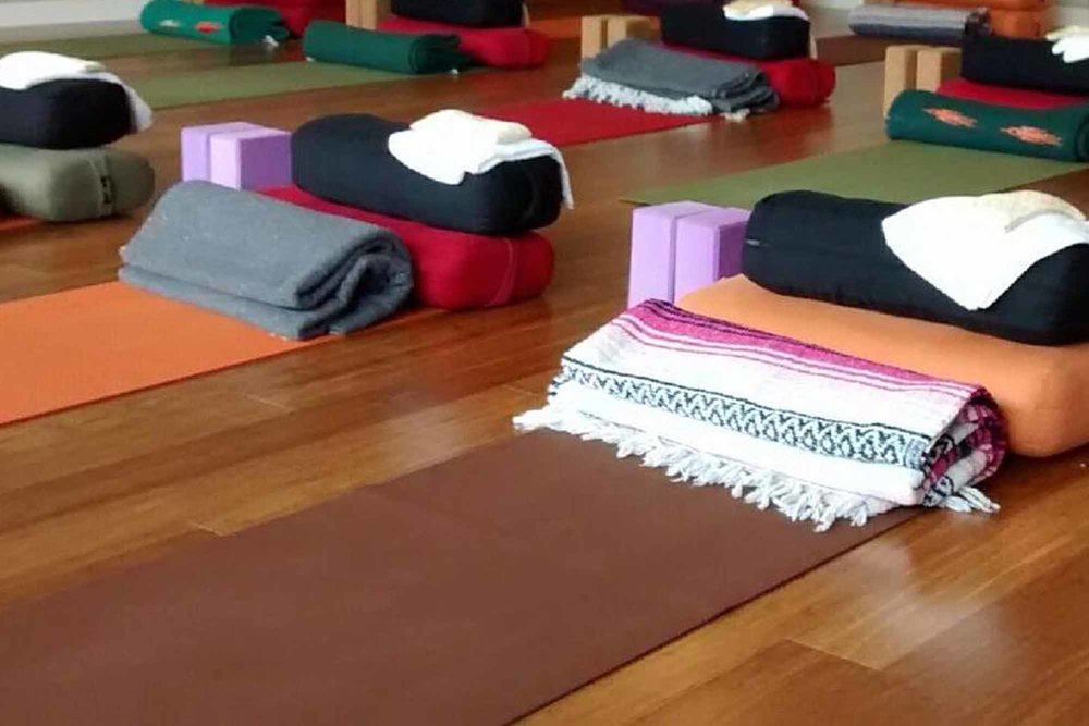 yoga_soleil_studio.jpg