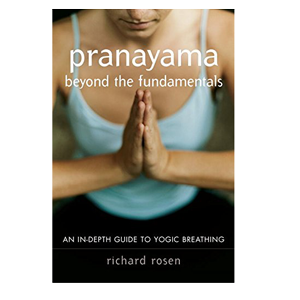 Pranayama beyond the Fundamentals: An In-Depth Guide to Yogic Breathing