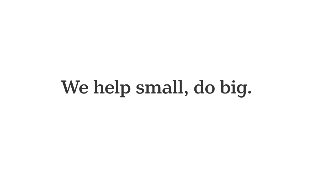small_big.jpg