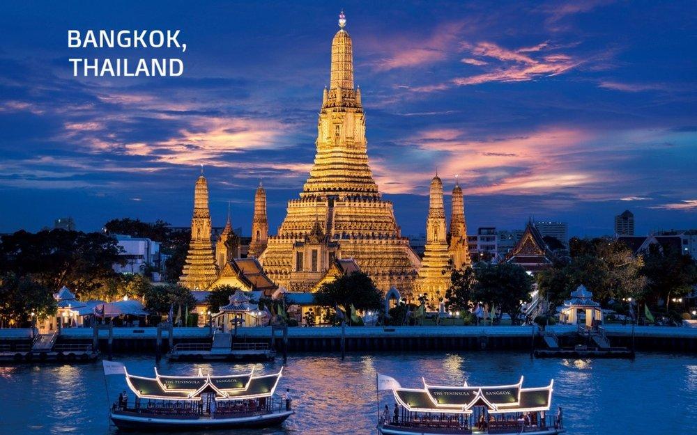 8_Bangkok.jpg