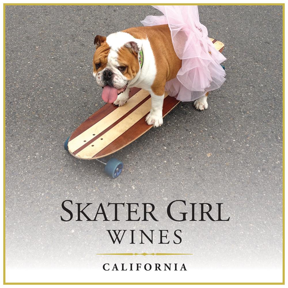 SkaterGirl_8x8_Label-no-vareity.jpg