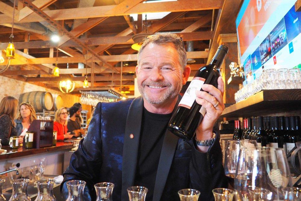 Coomber-Craft-Wines-Co-owner-Skip-Coomber.jpg