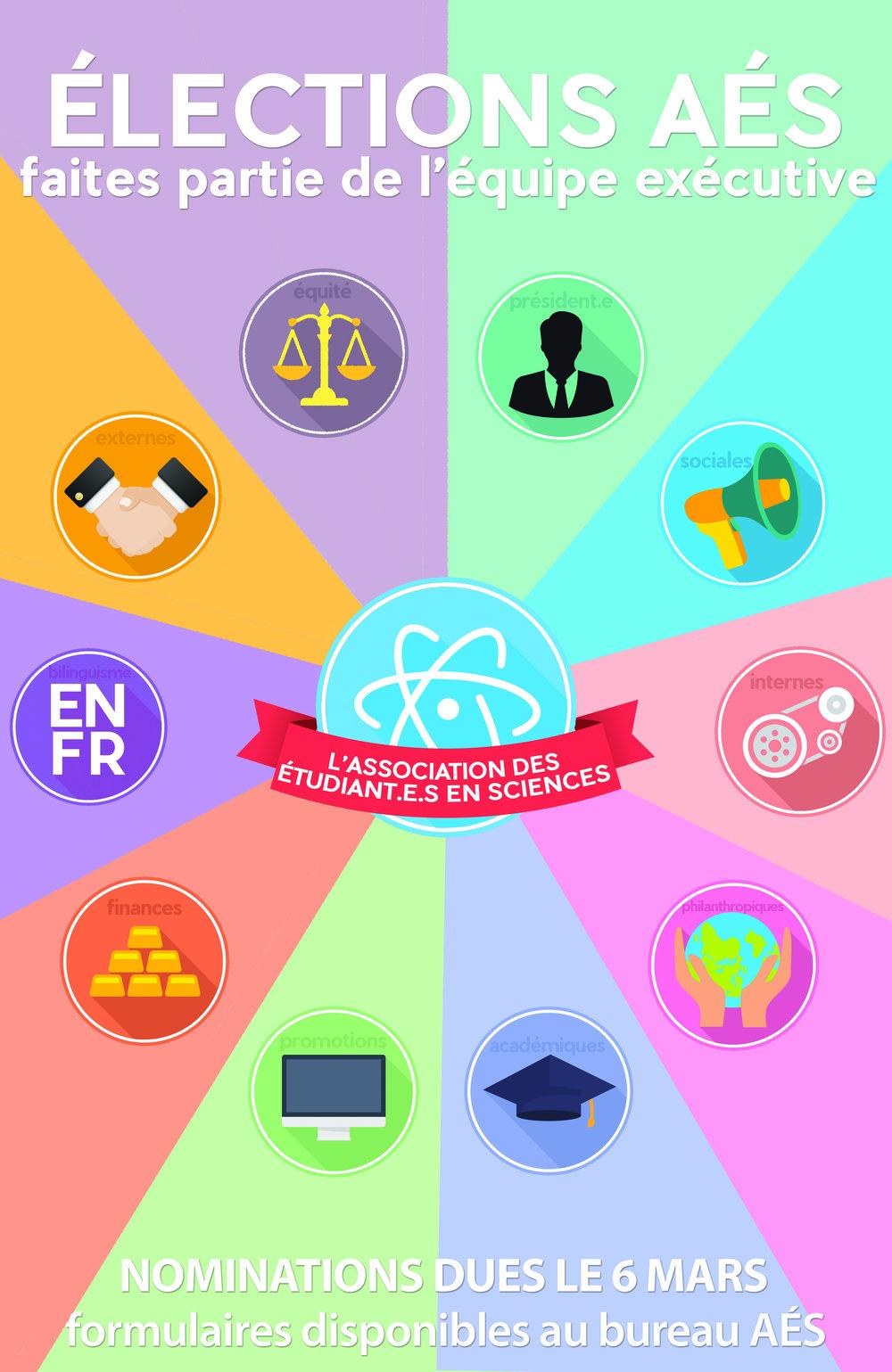 exec elections fr.jpg