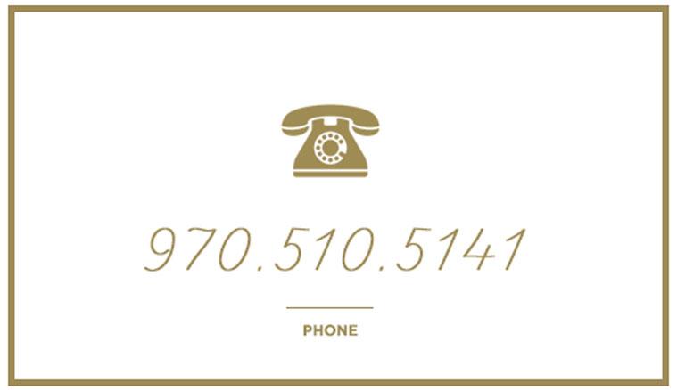 phonenumber.jpg