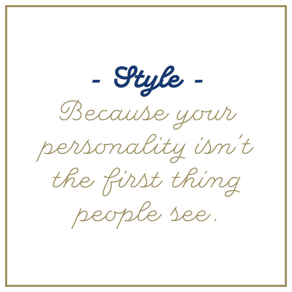 stylequote.jpg