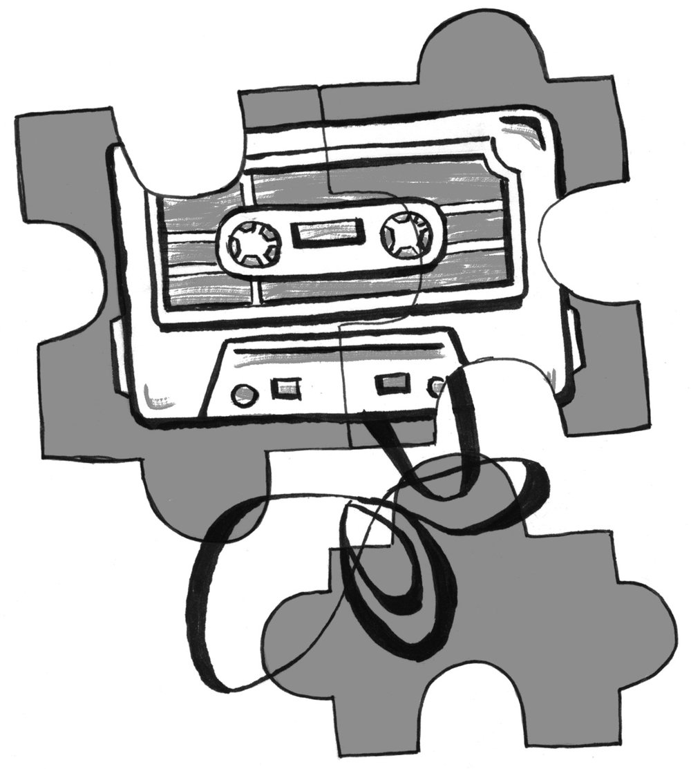 Discorder-Puzzle-Head-editorial-illustration-spot-by-Fiona-Dunnett.jpg
