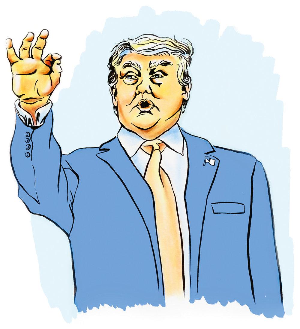 Capilano-Courier-editorial-spot-illustration-Trump-by-Fiona-Dunnett.jpg