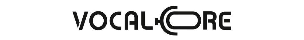 vocal-core-music-festival-logo-design-by-fiona-dunnett-1.jpg
