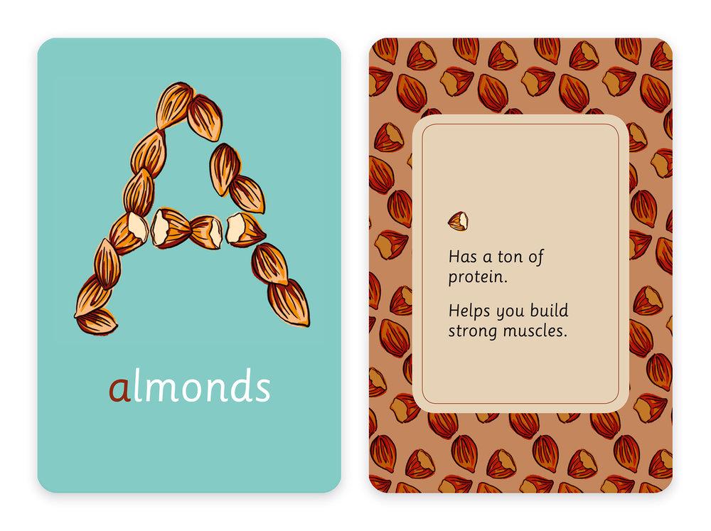 teaching-resource-flashcard-pattern-education-illustrations-almond-by-fiona-dunnett.jpg