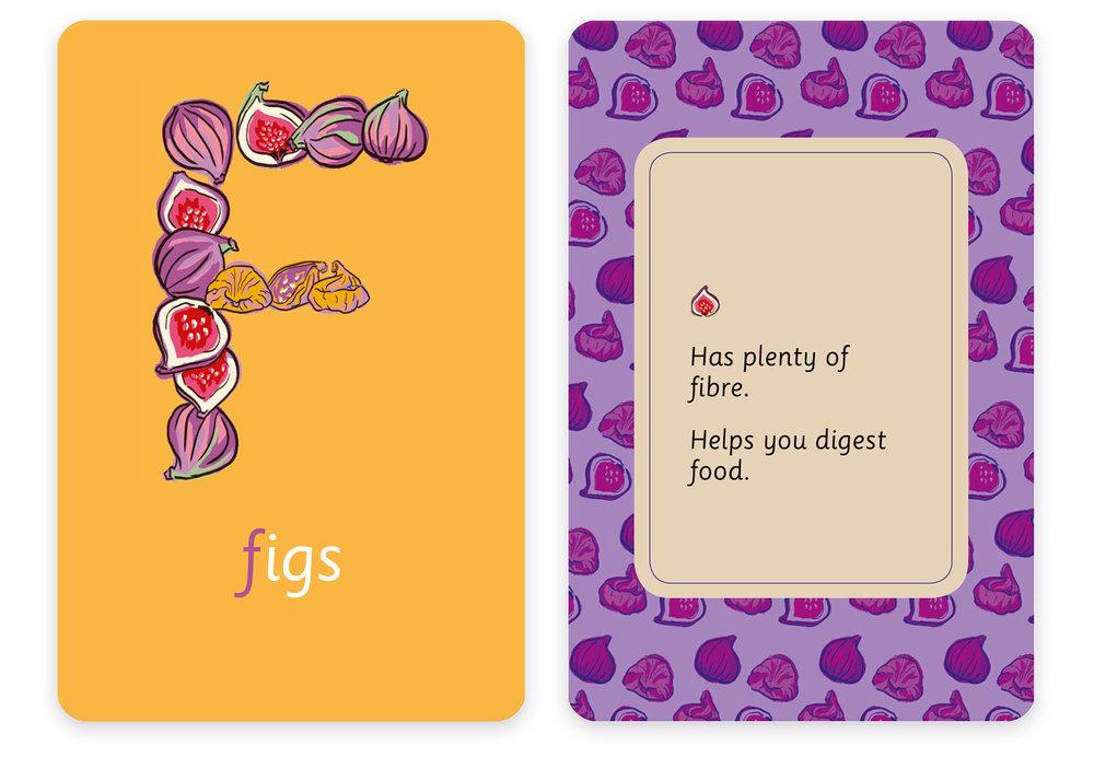 teaching-resource-flashcard-pattern-education-illustrations-fig-by-fiona-dunnett-01.jpg