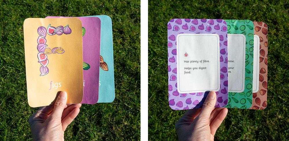 teaching-resource-flashcard-education-illustrations-mockups-by-fiona-dunnett.jpg