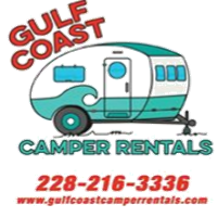 - DON'T HAVE A CAMPER BUT WANT TO STAY FOR A NIGHT OR TWO? WE HAVE YOU COVERED! JUST GIVE OUR GOOD FRIENDS AT GULF COAST CAMPERS A CALL OR CHECK OUT THEIR WEBSITE BY CLICKING ON THEIR LOGO! CAMPING IS GOOD FOR YOU!