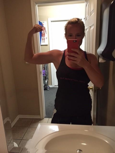 71015 biceps