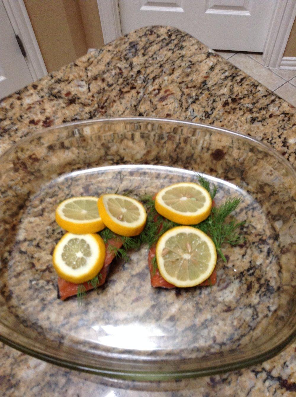 salmon 2