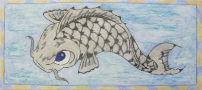 Blue Eyed Koi.jpg