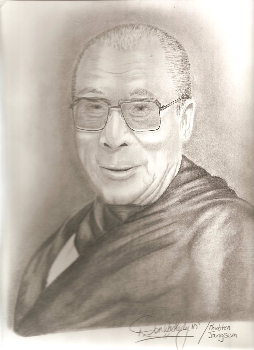 Don Wackerly - Dalai Lama 001.jpg