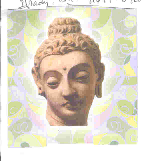 Jones buddha head.jpg