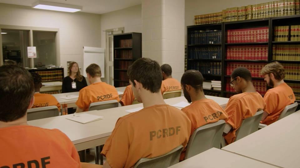 jail meditation 2.jpg