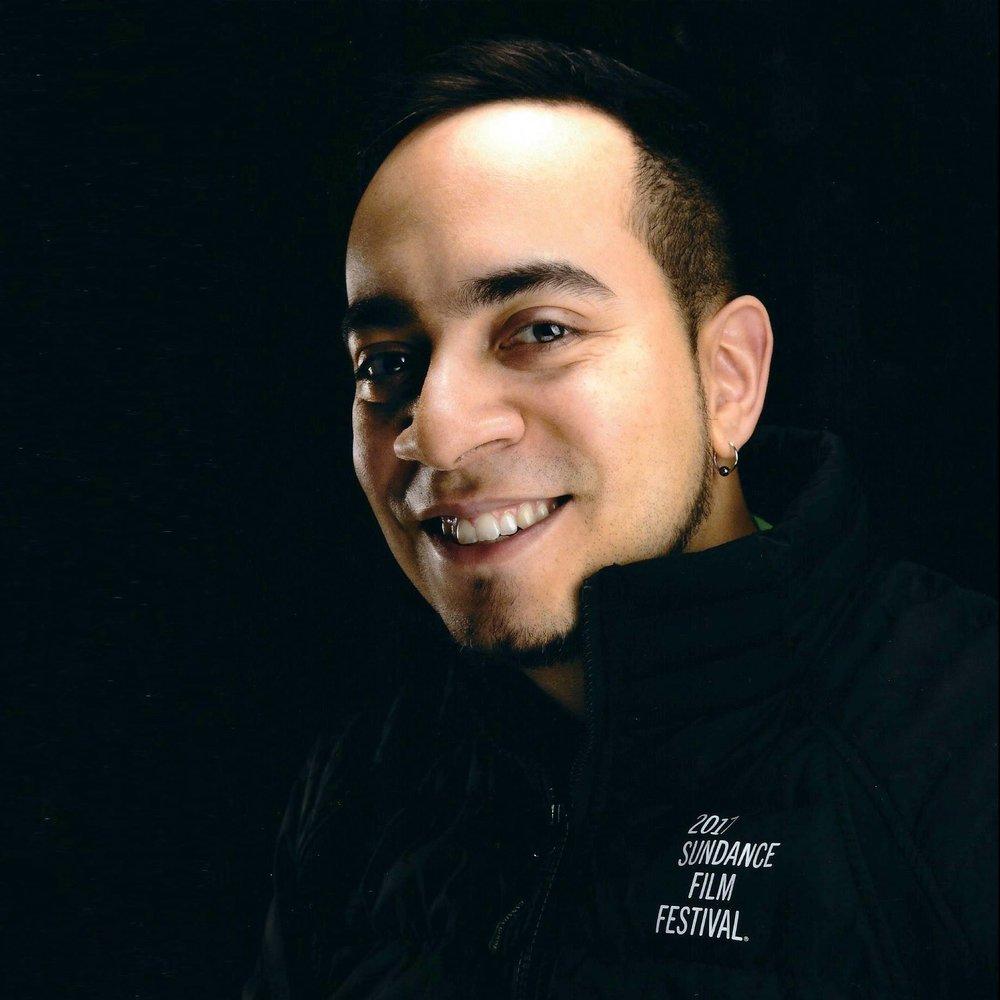 WEBSITE:   www.wilcab.com  TWITTER: @willcaballero