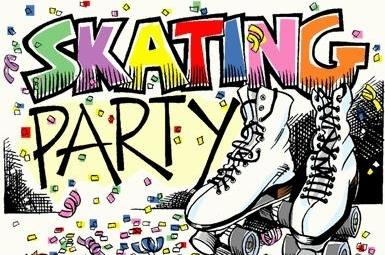skateparty.jpg