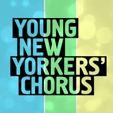 young-new-yorkers-chorus.jpg