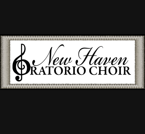 new-haven-oratorio-choir-square.png