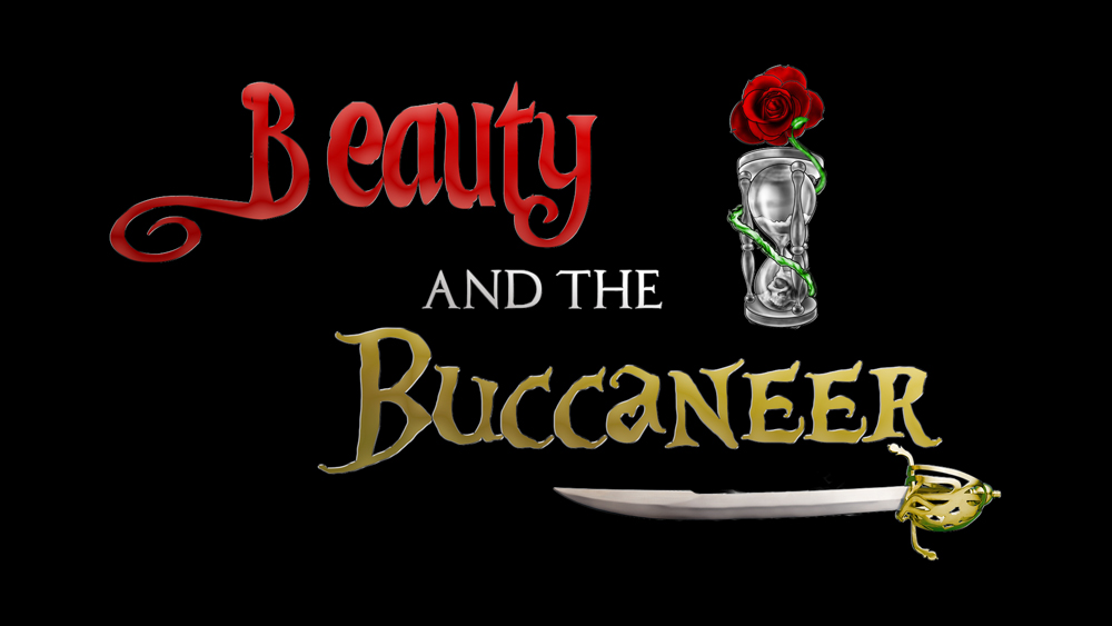 June 22-24, June 29, 30, & July 1st - Arrrrr you ready for a delicious DINNER THEATER that combines the swashbuckling adventures of pirates with the rich story of Beauty and the Beast?Be ARRR guest!!!!!Beauty and the Buccaneer!A swashbuckling dinner theater fairytale based on the story of Beauty and the Beast.Written and Directed by Heather Sconce