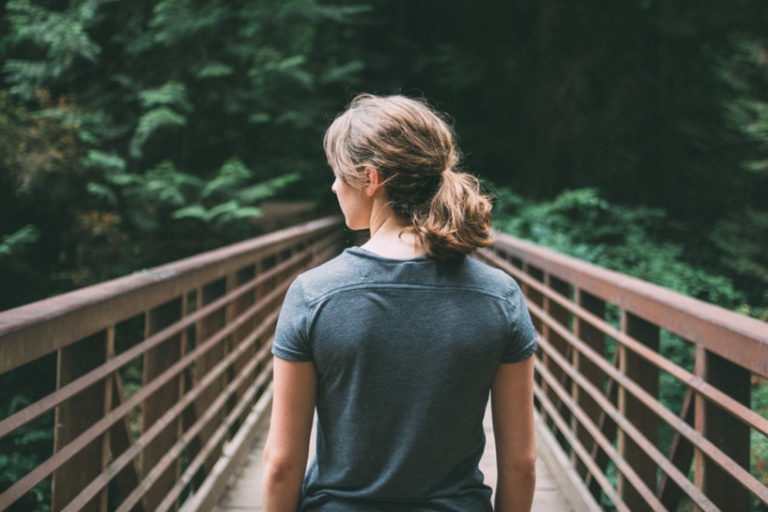 mindfulness-retreats-768x512.jpg