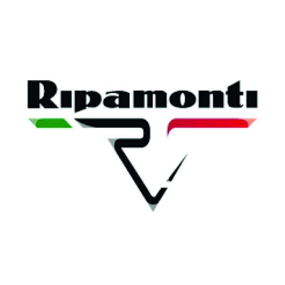 ripamonti_logo.jpg