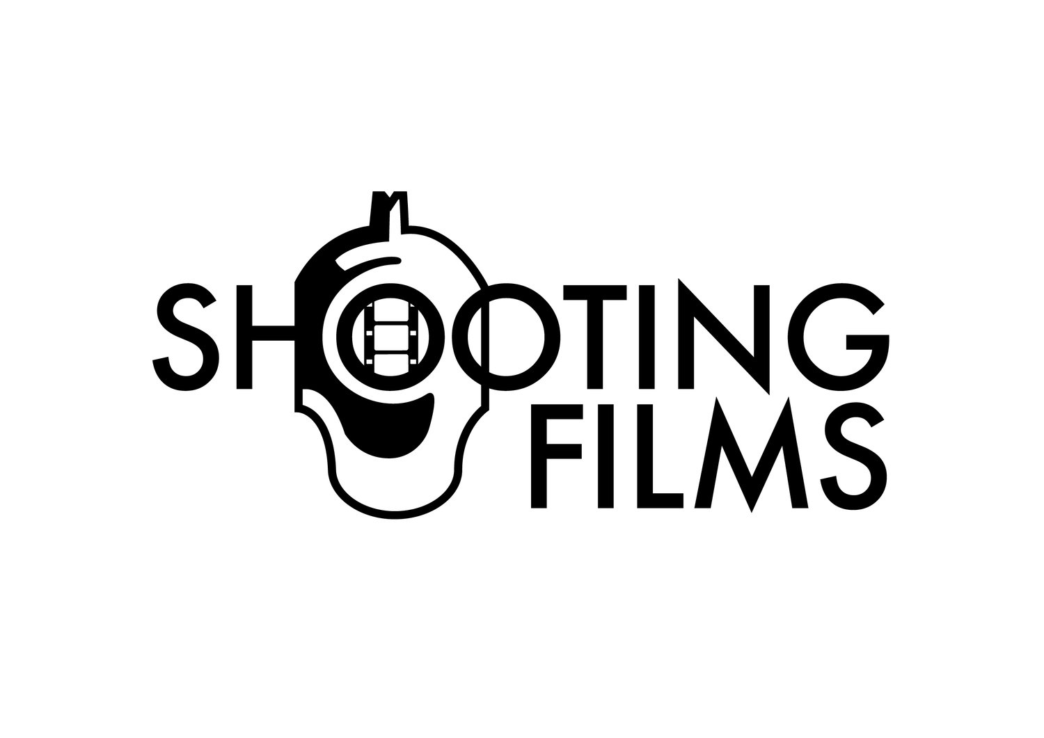 Shooting Films