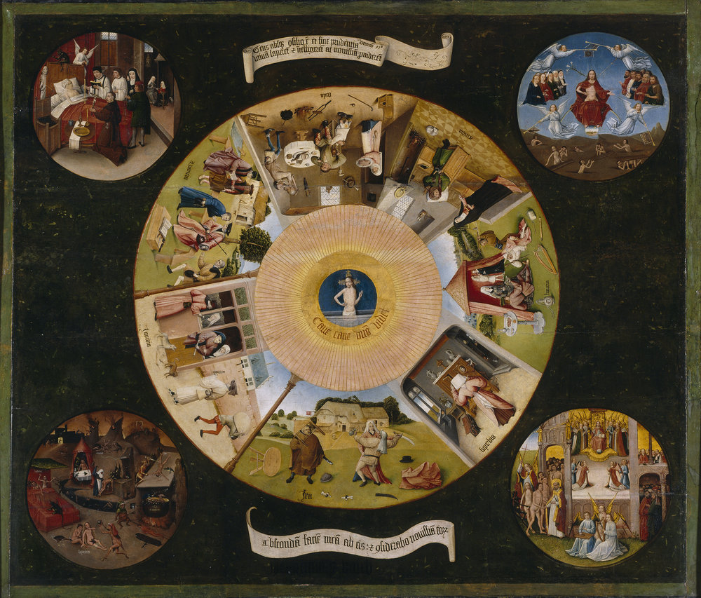 Hieronymus_Bosch-_The_Seven_Deadly_Sins_and_the_Four_Last_Things.JPG