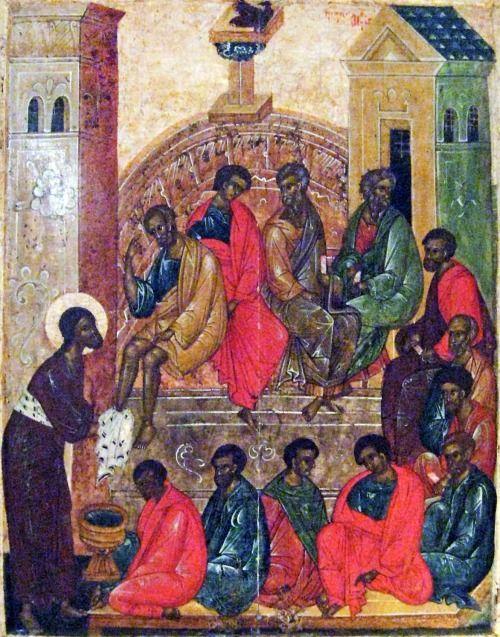 Jesus washing the feet.jpg