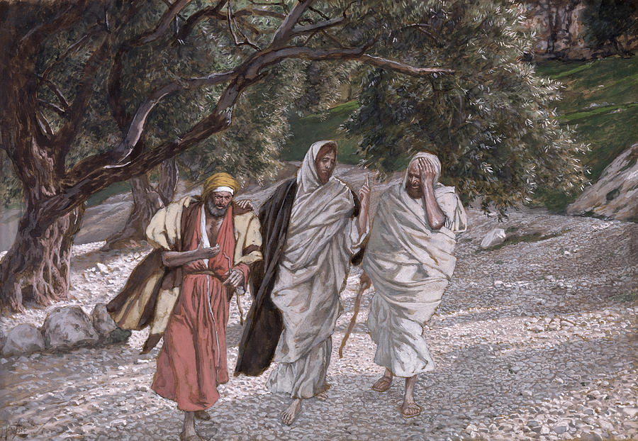 the-disciples-on-the-road-to-emmaus-tissot.jpg