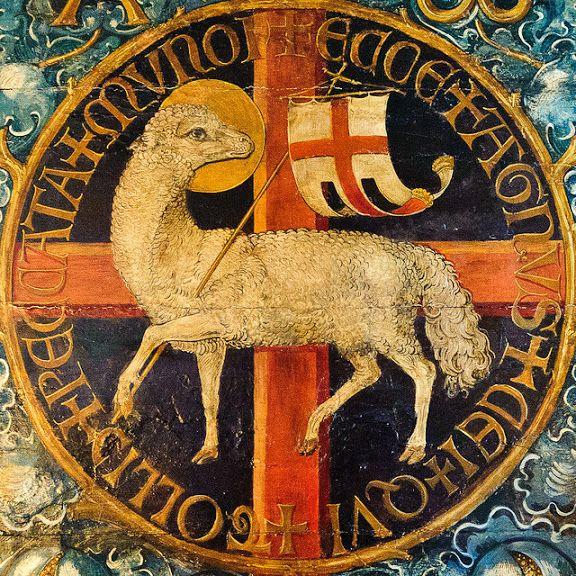 pascal lamb.jpg