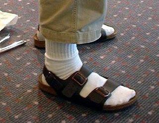 mens_birkenstocks_socks_1.jpg