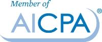 AICPA-Web_Member-of_1c.jpg
