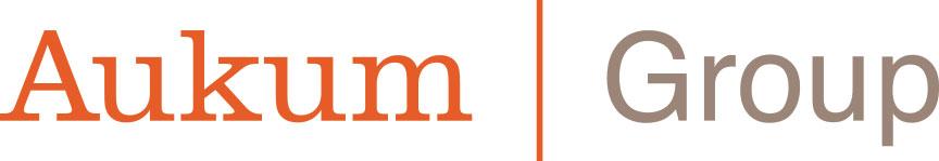 AUKUM-logo-color.jpg